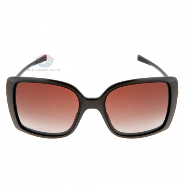 오클리 선글라스 스플래쉬 OO9258-04 _ OAKLEY SPLASH BROWN SUGAR/DARK BROWN GRADIENT