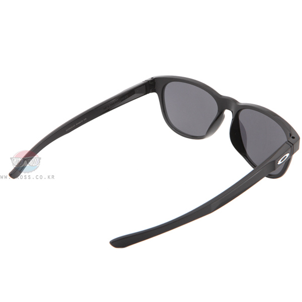 오클리 선글라스 스트링거 OO9315-03 OO9315-0355 OAKLEY STRINGER POLISHED BLACK/BLACK IRIDIUM