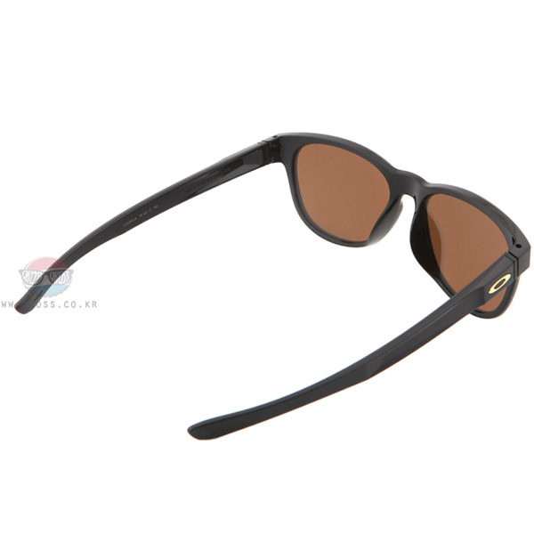 오클리 선글라스 스트링거 OO9315-04 OO9315-0455 OAKLEY STRINGER POLISHED BLACK/24K IRIDIUM