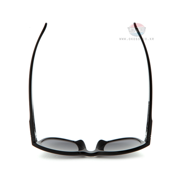 오클리 선글라스 스트링거 OO9315-08 OO9315-0855 OAKLEY STRINGER POLISHED BLACK/CHROME IRIDIUM