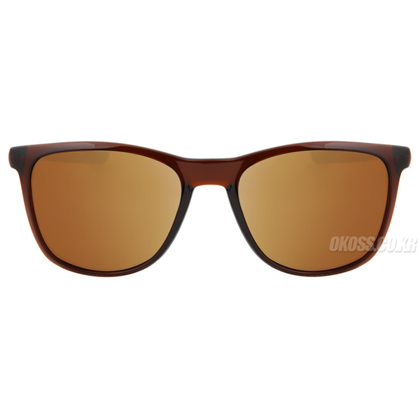 오클리 선글라스 트릴비 X OO9340-06 OO9340-06 OAKLEY TRILLBE X ROOT BEER/DARK BRONZE