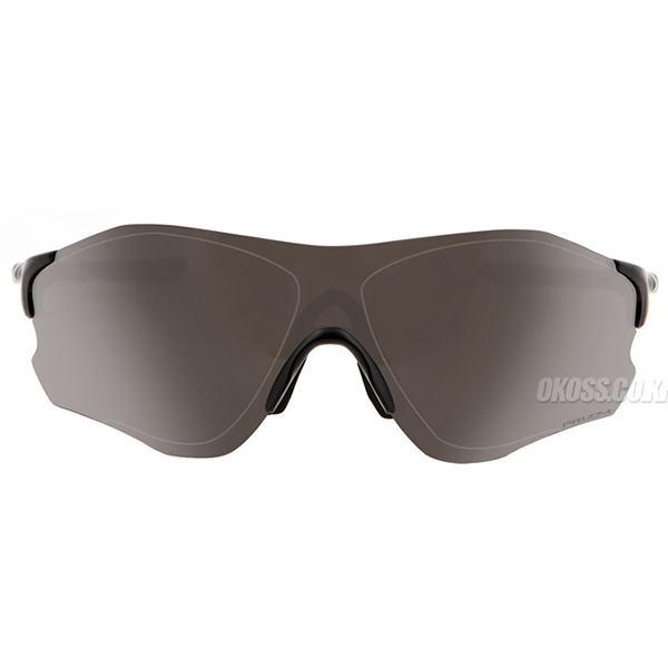 오클리 선글라스 EV 제로 패스 프리즘 아시안핏 OO9313-1438 OO9313-14 OAKLEY ASIAN EVZERO PATH POLISHED BLACK/PRIZM BLACK
