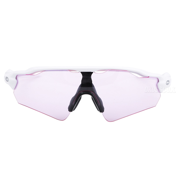 오클리 선글라스 레이다 EV 패스 프리즘 아시안핏 OO9275-2035 OO9275-20 OAKLEY ASIAN RADAR EV PATH POLISHED WHITE/PRIZM LOW LIGHT