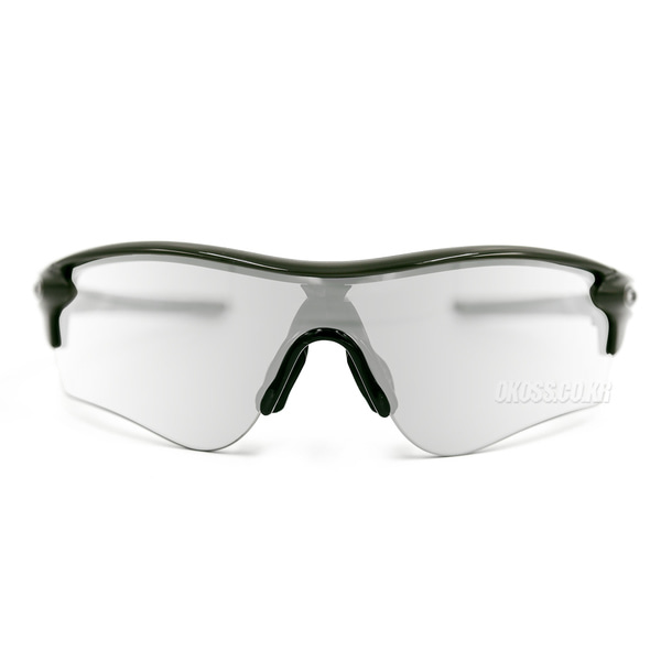 오클리 선글라스 레이다락 패스 변색 아시안핏 OO9206-4938 OO9206-49 OAKLEY ASIAN RADARLOCK PATH OLIVE/CLEAR BLACK IRIDIUM PHOTOCHROMIC