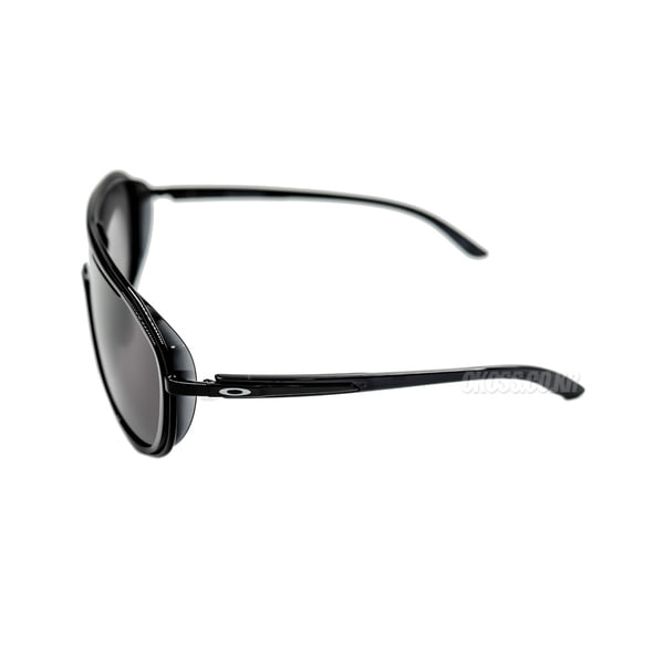 오클리 선글라스 아웃페이스 OO4133-0126 OO4133-01 OAKLEY OUTPACE BLACK INK/WARM GRAY