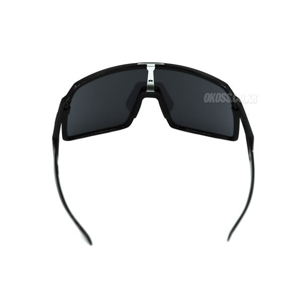 오클리 선글라스 수트로 프리즘 OO9406-0137 OO9406-01 OAKLEY SUTRO POLISHED BLACK/PRIZM BLACK