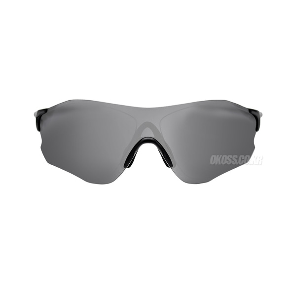 오클리 선글라스 EV 제로 패스 프리즘 편광 아시안핏 OO9313-2338 OO9313-23 OAKLEY ASIAN EVZERO PATH POLISHED BLACK/PRIZM BLACK POLARIZED