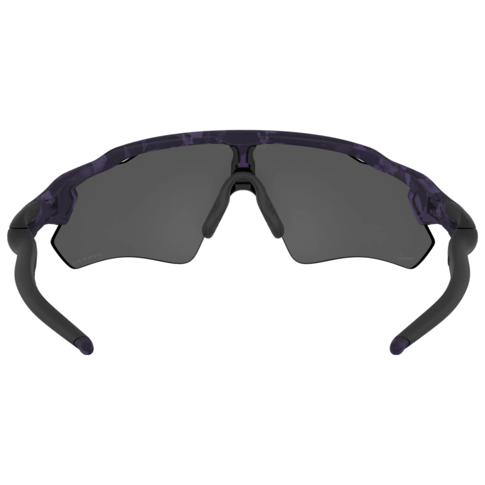 오클리 선글라스 레이다EV 패스 OAKLEY OO9208-A238 OO9208-A2 RADAR EV PATH ELECTRIC PURPLE SHADOW CAMO/PRIZM BLACK