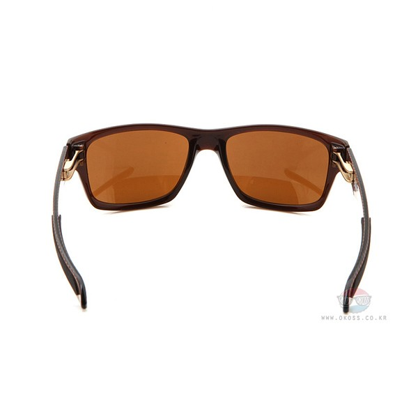 오클리 선글라스 쥬피터 카본 OO9220-03 OAKLEY JUPITER CARBON POLISHED ROOTBEER/TUNGSTEN IRIDIUM
