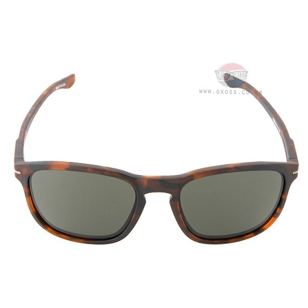 오클리 선글라스 앤드로 OO9223-08 OAKLEY ENDURO BROWN TORTOISE/DARK GREY