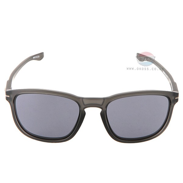 오클리 선글라스 앤드로 OO9223-09 OAKLEY ENDURO MATTE GREY SMOKE/GREY