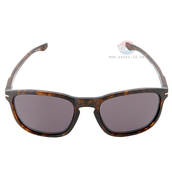 오클리 선글라스 앤드로 숀화이트 스페셜모델 OO9223-02 OAKLEY SHAUN WHT SIGNATURE SERIES ENDURO TORTOISE/WARM GREY