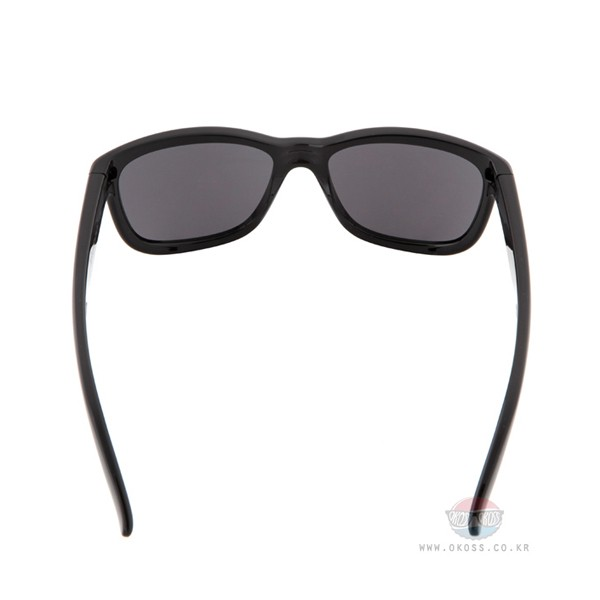오클리 선글라스 포핸드 OO9179-29 OAKLEY FOREHAND POLISHED BLK/ICE IRIDIUM
