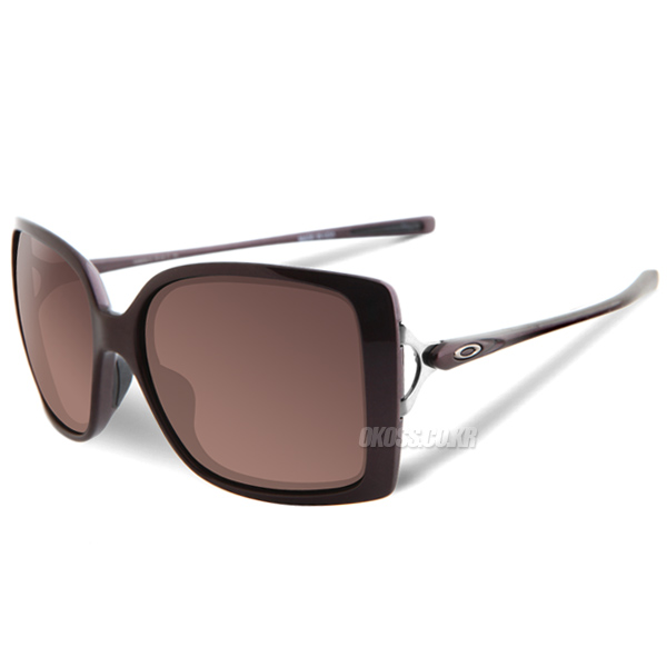 오클리 선글라스 스플래쉬 OO9258-05 OAKLEY SPLASH RASPBERRY SPRITZER/G40 BLACK GRADIENT