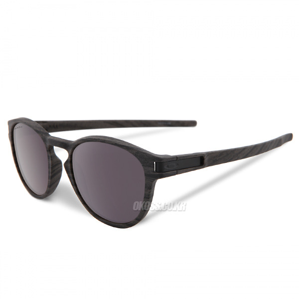 오클리 선글라스 래치 프리즘 우드그레인 콜렉션 OO9265-12 OO9265-1253 OAKLEY LATCH PRIZM DAILY POLARIZED WOODGRAIN COLLECTION LECTION