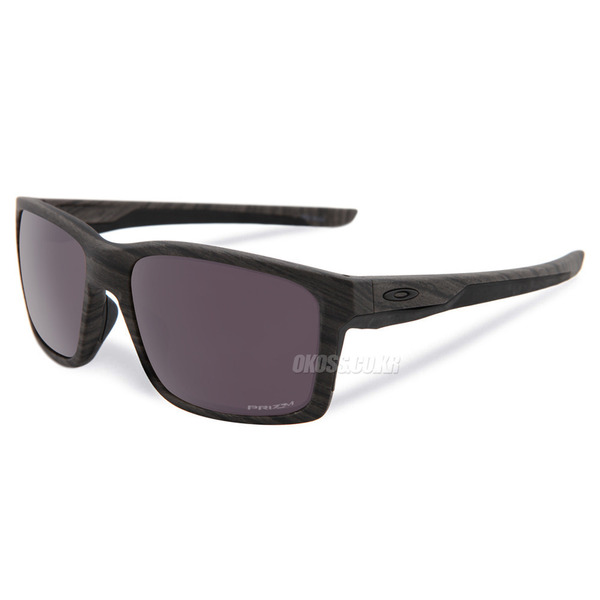오클리 선글라스 메인링크 우드그레인 콜렉션 프리즘 편광 OO9264-19 OO9264-1957 OAKLEY PRIZM DAILY MAINLINK WOODGRAIN COLLECTION WOODGRAIN/PRIZM DAILY POLARIZED