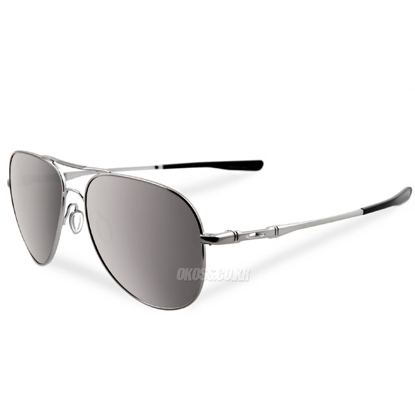 오클리 선글라스 엘몬트 라지 OO4119-0160 OO4119-01 OAKLEY ELMONT LARGE GUNMETAL/WARM GRAY