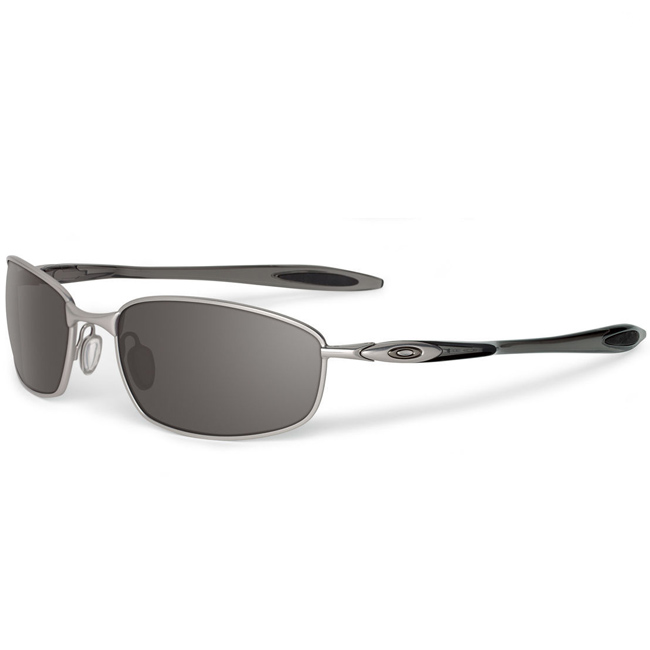 오클리 선글라스 블랜더 OO4059-01 OAKLEY OAKLEY BLENDER LEAD/GREY SMOKE/WARM GREY