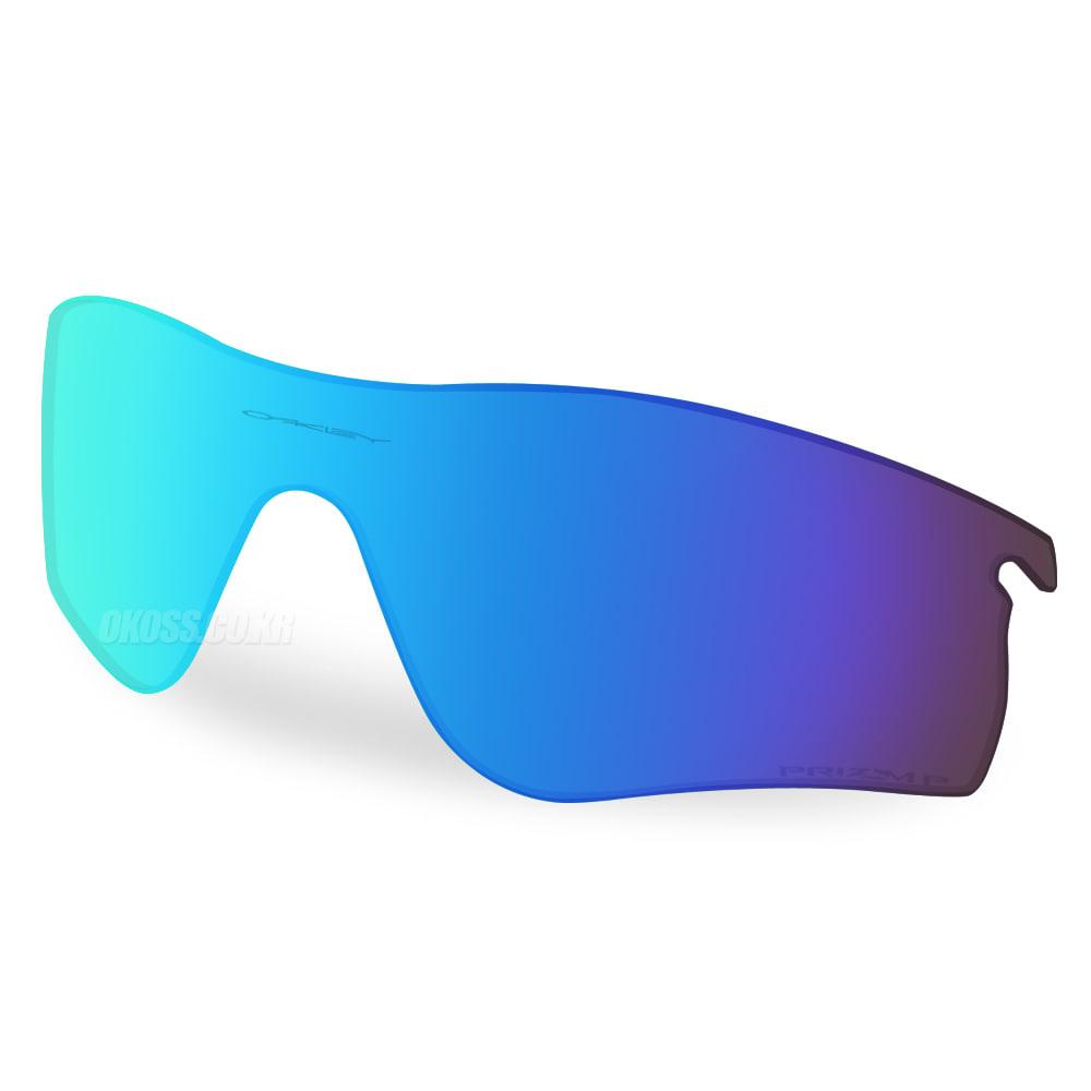 오클리 정품 선글라스 레이다락 패스용 리필렌즈 편광 프리즘 101-118-005 OAKLEY RADARLOCK PATH PRIZM DEEP WATER POLARIZED