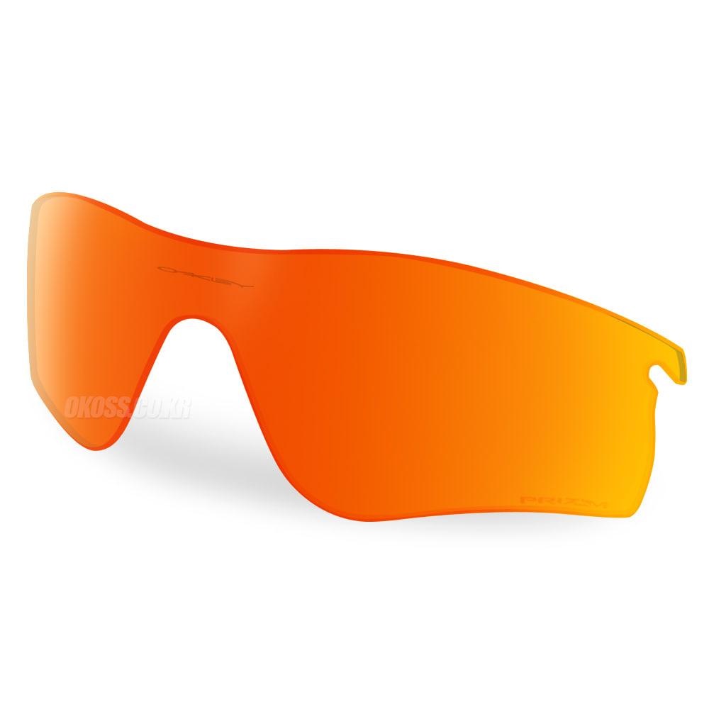 오클리 정품 선글라스 레이다락 패스용 리필렌즈 프리즘 101-118-021 OAKLEY RADARLOCK PATH PRIZM RUBY